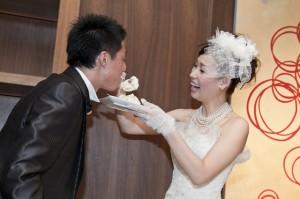 福岡 結婚式の写真 結婚準備 ウエディングアルバム ブライダル撮影 前撮り 0358