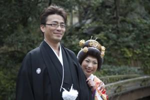 福岡 前撮り 結婚式の写真 披露宴の写真 フォトスタジオ ブライダルアルバム 0358