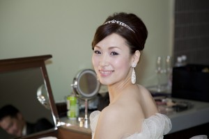 福岡 結婚式の写真 結婚準備 前撮り ロケ撮 ウエディングアルバム ブライダル撮影 0358