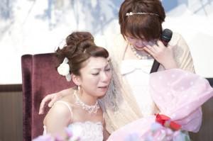 福岡 結婚準備 披露宴の写真 ウエディングアルバム ブライダル撮影 0358 前撮り