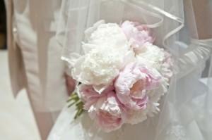 福岡 写真だけの結婚式 ロケ撮 結婚の相談 ブライダル撮影 ウエディングアルバム 0358
