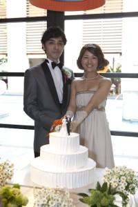 福岡 結婚準備 披露宴の写真 ウエディングアルバム ブライダル撮影 前撮り 写真だけの結婚式 0358