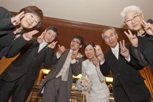 福岡 フォトスタジオ 結婚式の写真 結婚準備 ブライダルアルバム ウエディング撮影 前撮り 0358