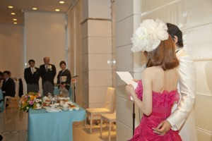 福岡 マリゾン 結婚準備 披露宴の写真 結婚式の写真 ブライダルスナップ ウエディングアルバム 前撮り ロケ撮 0358