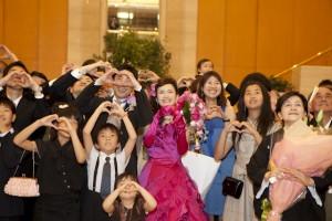 福岡 フォトスタジオ 結婚準備 披露宴の写真 ブライダル写真 ウエディングアルバム 前撮り ロケ撮 0358 オシャレ
