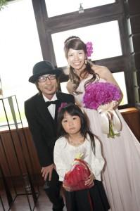 福岡 結婚準備の相談 ウエディングアルバム ロケ撮 前撮りの撮影 披露宴の写真 ブライダル写真 0358 オシャレな写真