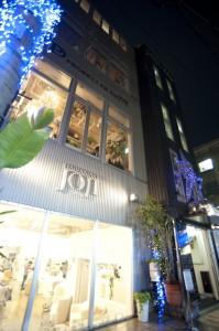 福岡 二次会の撮影 ロケ撮 フォトスタジオ ブライダル撮影 ウエディングアルバム 0358