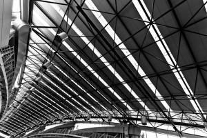 福岡 フォトスタジオ 撮影会 イベント撮影 ポートレート ブライダル撮影 0358