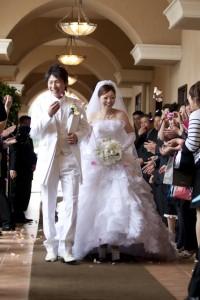 福岡 フォトスタジオ 結婚式の写真 披露宴の撮影 ウエディングアルバム ブライダル撮影 前撮り ロケ撮 0358 オシャレ