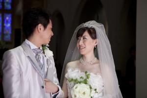 福岡 フォトスタジオ 結婚準備 ブライダル写真 ウエディングアルバム 前撮り スナップ撮影 ロケ撮 0358