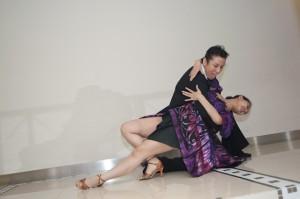 福岡 フォトスタジオ 結婚準備 ウエディングアルバム 披露宴の写真 前撮り ロケ撮 オシャレ 0358