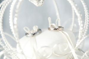 福岡 結婚準備 ブライダル撮影 ウエディングアルバム 披露宴の写真 前撮り ロケ撮 スナップ撮影 0358