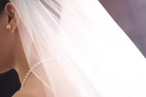 福岡 写真スタジオ 前撮り ブライダル撮影 ウエディングアルバム 結婚準備 結婚アドバイス プランナー 0358 ロケ撮