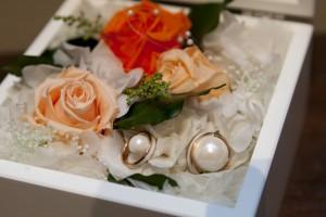 福岡 写真スタジオ 前撮り ブライダル撮影 ウエディングアルバム 結婚準備 結婚式の写真 0358 かっこいい 安い