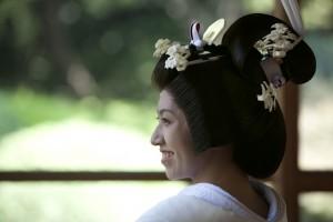 福岡 結婚準備 披露宴の写真 ブライダル撮影 ウエディングアルバム 前撮り ロケ撮 福岡 0358