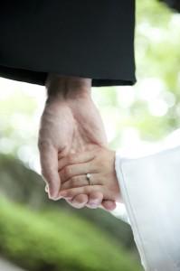 福岡 前撮り ロケ撮 デザインアルバム ウエディング撮影 ブライダル写真 結婚準備 会場探し
