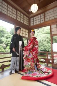 福岡 写真スタジオ 前撮り ロケ撮 ブライダル撮影 ウエディングアルバム 結婚式の写真 0358
