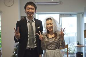 福岡 ブライダル撮影 写真スタジオ ウエディングアルバム 結婚式の写真 結婚準備 会場紹介 前撮り オシャレなアルバム こだわり 0358