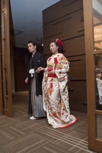 福岡 写真スタジオ 前撮り ロケ撮 結婚準備 ウエディングアルバム ブライダル撮影 結婚式の写真 オシャレ 安い 0