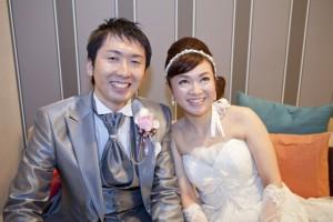 福岡 前撮り WITH THE STYLE ウエディングアルバム 結婚準備 ブライダル撮影 ロケ撮 オシャレ スナップ写真 0358