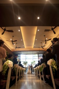 福岡 写真スタジオ 前撮り ロケ撮 結婚式の写真 披露宴 ウエディングアルバム ブライダル撮影 オシャレ 安い 0358