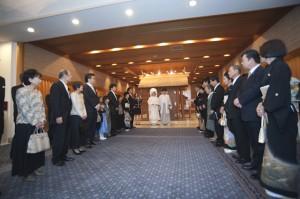 福岡 北九州 八幡 フォトスタジオ 写真館 前撮り ブライダル撮影 結婚式の写真 披露宴の撮影 ウエディングアルバム
