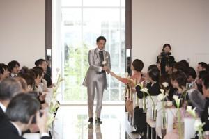 福岡 写真スタジオ 前撮り グラナダスイート 結婚準備 ブライダル写真 ウエディングアルバム 披露宴 オシャレ 0358