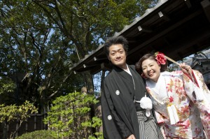 福岡 天神 フォトスタジオ リーズナブル 前撮り ロケ撮 スナップ 披露宴の写真 ウエディングフォト 結婚式の撮影