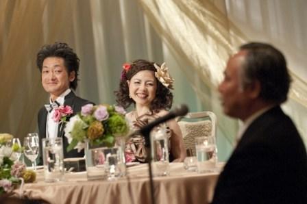 福岡 大名 写真スタジオ 結婚準備 ウエディングアルバム ブライダル撮影 0358 前撮り ロケ撮 スナップ