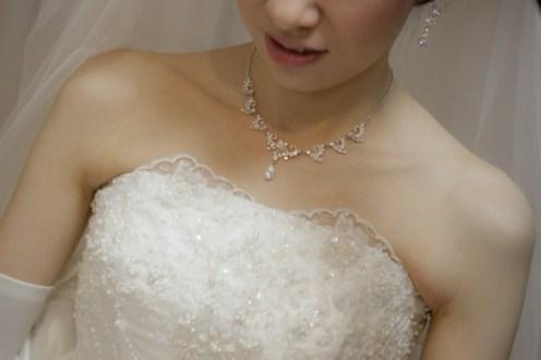 福岡 写真スタジオ 前撮り ロケ撮 結婚準備 ウエディングアルバム ブライダル撮影 オシャレ 安い 0358