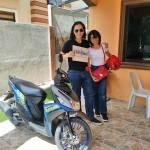bike rental cebu