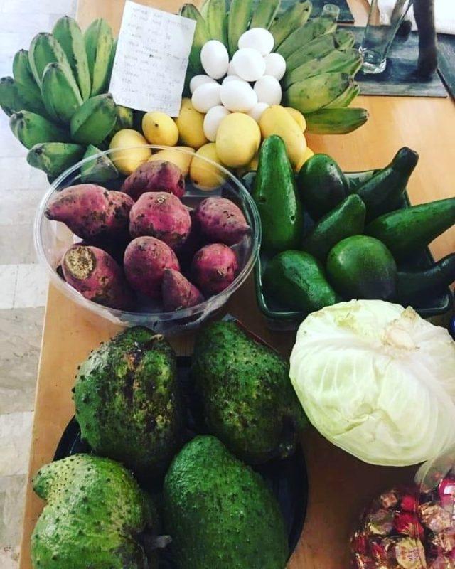 order online grocery and food in cebu