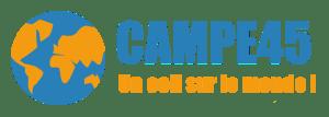 Campe45