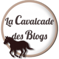 Cavalcade des blogs #31