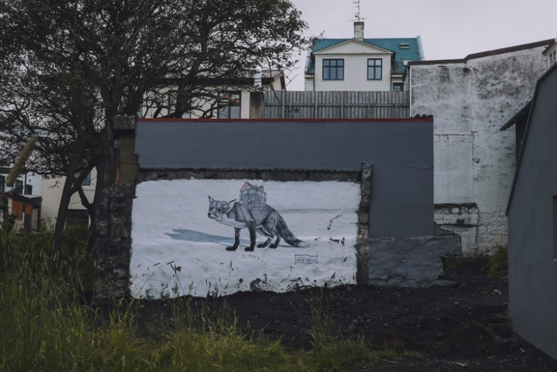 reykjavik-iceland-street-art-wall-poetry-tour-12