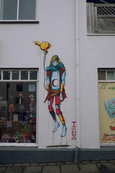 reykjavik-iceland-street-art-wall-poetry-tour-3