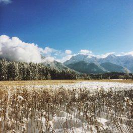 barmsee-werdenfelserland-bayern-winter-schnee-6
