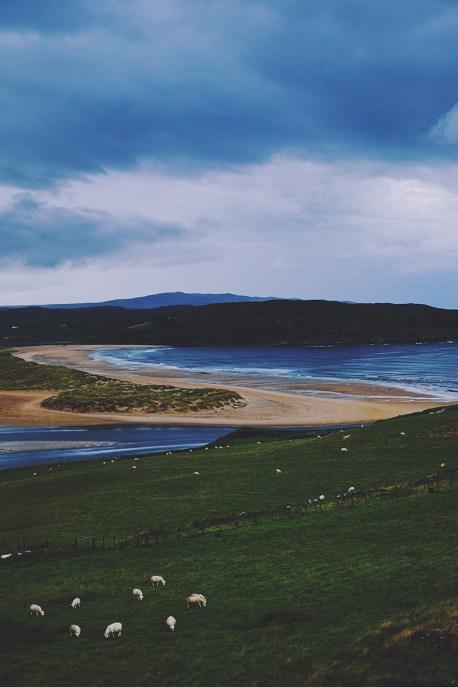 bettyhill-beach-scotland