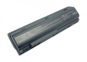 hp-laptop-battery-300x213