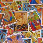 Dix choses que vous ne vouliez pas savoir sur le tarot