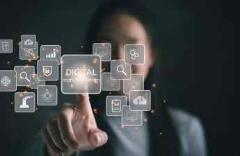 administradora digital