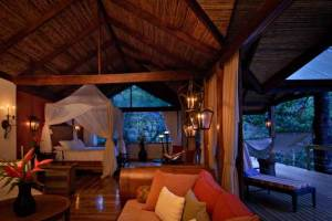 elements-travel-pacuare-lodge07