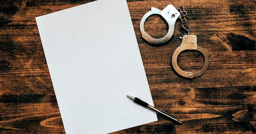 Acordo de Colaboração Premiada e Delegado de Polícia – Informativo nº 907 do STF