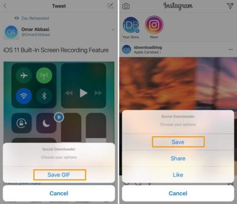 iOS 10 Jailbreak Tweaks