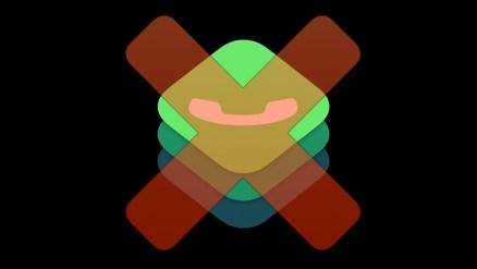 iOS 10 Cydia Tweaks