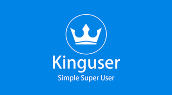 Kinguser APK download
