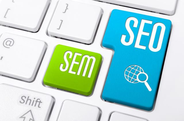 What is Search Engine Marketing (SEM)