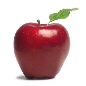 Liječenje voćem i povrćem