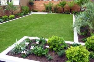 uredjenje-vrta-sadnja-okola