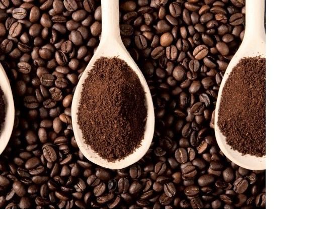 Talog od kafe u službi kreativnosti, zdravlja i ljepote